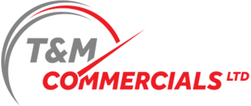 T & M Commercials Ltd - Used cars in Tiverton